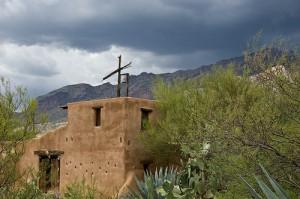 AZ rent: foothills