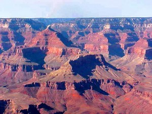 arizona for rent: grand canyon