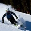 arizona rent: skier