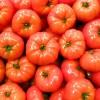 apartments AZ: tomatoes