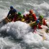 for rent AZ: rafting