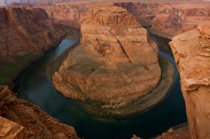rent in AZ: horseshoe bend az