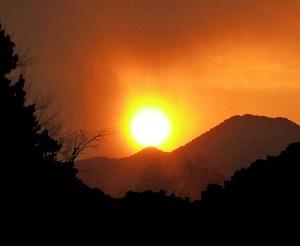 apts arizona: sunset1