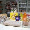 apts arizona: food bank