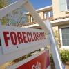 apts arizona: foreclosure