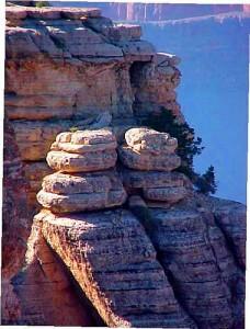 apts arizona: g canyon