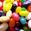 apts arizona: jelly beans