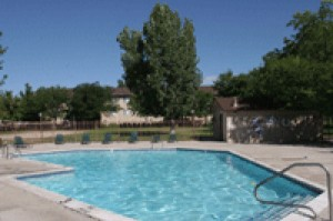 apts arizona: pool
