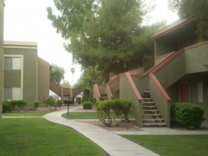 apts arizona: covina court arizona
